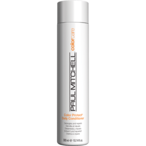 PM-ColorProtectDailyConditioner_300ml 400x400