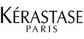logo Kérastase