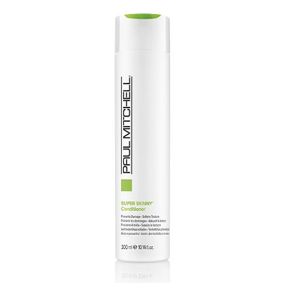 Smoothing - Super Skiny Conditioner 300ml