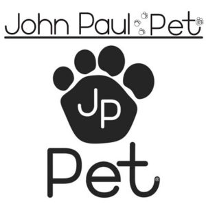 John Paul Pet®