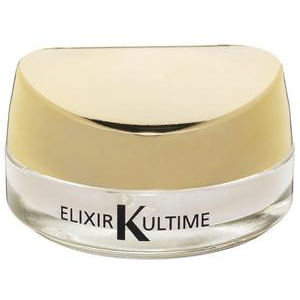 Elixir Ultime Serum