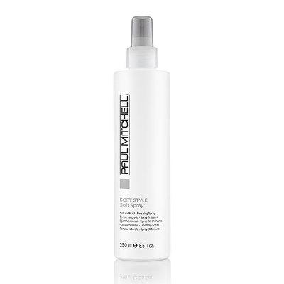 Soft Style - Soft Spray 250ml